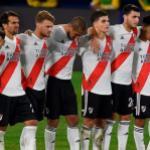 ÚLTIMA HORA en el mercado de fichajes: River Plate puede perder a otra de sus estrellas