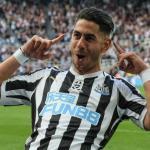 Ayoze Pérez, cerca de fichar por el Leicester City / Premier League