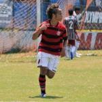Douglas Baggio/ noticias-do-futebol.com/D.R