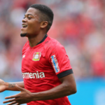 """El Manchester United quiere a Leon Bailey./ Foto: Getty Images"""