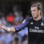 """La difícil situación que se le presenta a Gareth Bale """"Foto: FOX Sports"""""""