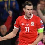 La diferencia entre Gales y el Madrid   Foto: Mundo Deportivo