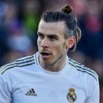 Bale rechaza ofertas de la MLS / RealMadrid.com
