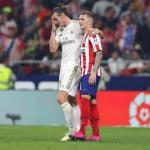 Real Madrid y Atlético, afectados por el Brexit | livefootball.com