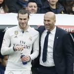 El agente de Bale sale en defensa de Zidane | AS