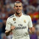 El Tottenham Hotspur ofrece 50 millones por Gareth Bale / Real Madrid