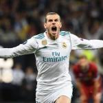El Jiangsu ofreció 22 millones de euros por Gareth Bale / UEFA