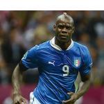 Mario Balotelli/lainformacion.com