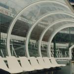 Banquillo vacío. Foto: ABC.es
