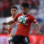 El Elche a un paso de cerrar dos fichajes desde la Superliga Argentina