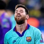 Alineaciones probables Jornada 5 Liga española Comunio y Biwenger. Foto: FC Barcelona