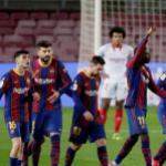 El plan B del Barcelona por si no ficha a Haaland en verano