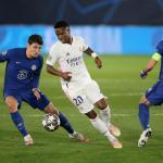 El Barça espera fichar a dos defensas del Chelsea - Foto: SportHD News