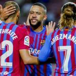 El Barça, renovarse o morir - Foto: Diario AS