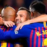 """Contrarreloj en 'Can Barça': se acaba el tiempo para vender y eludir la sanción """"Foto. FCB Noticias"""""""