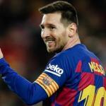 El XI mágico con el que sueña el Barça para la próxima temporada