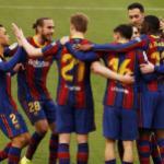 Barcelona/fichajes.net