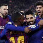 Juan Mata entra en la órbita del FC Barcelona y Galatasaray SK / FC Barcelona