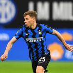 Barella entra en la agenda del PSG / Inter.it