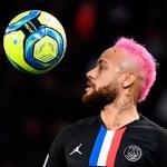 Bartomeu vuelve a acercar a Neymar al Barça / fcbarcelonanoticias.com