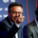 La limpieza que debe hacer el Barça el próximo verano / Eldesmarque.com