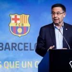 El FC Barcelona está cerca de vender a Arda Turan / FC Barcelona