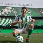 La Roma está decicida a llevarse a Bartra y Pau López / Real Betis B.