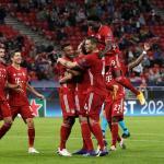 Los tres laterales derechos que tiene en la mira el Bayern Múnich