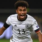 El Bayern Munich lanza la primera oferta por Karim Adeyemi