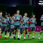 La insostenible situación en el banquillo del Bayern Munich