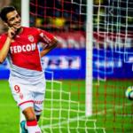 """La increíble lista de pretendientes de Wissam Ben Yedder """"Foto: Mundo Deportivo"""""""