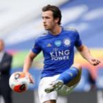 El Leicester City encuentra al reemplazante de Ben Chilwell | FOTO: LEICESTER