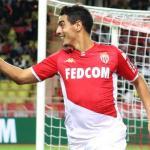 Ben Yedder pide irse del Mónaco y el United llama a su puerta
