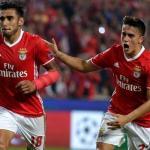 Keylor Navas entra en los planes del Benfica / UEFA