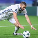 La oportunidad de redención de Karim | Mundo Deportivo