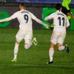 Análisis   El nuevo sistema del Real Madrid de Zidane: 3-3-4