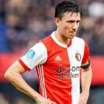 Van der Vaart quiere ver a Berghuis en LaLiga | Teller Report