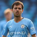 Bernardo Silva vuelve a ganarse a Guardiola / Eurosport.com