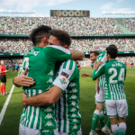 """Alavés, Getafe y Betis batallan por un central """"Foto: Marca"""""""
