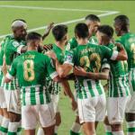 """Un alta y mínimo una baja en el Betis para el derbi """"Foto: Estadio Deportivo"""""""