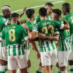 """Problemas en el Betis con el salario de la plantilla """"Foto: AFDLP"""""""