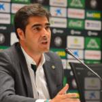 """El Betis inicia su casting para encontrar un Director Deportivo """"Foto: Estadio Deportivo"""""""