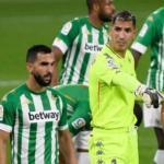 """Fichajes Betis: Las 6 llegadas que planean los béticos tras sellar su clasificación europea """"Foto: AFDLP"""""""