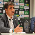 """Betis: Una nueva sonrojante actuación que no tiene culpables """"Foto: Estadio Deportivo"""""""