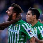 """""""Los dos fichajes a coste cero por los que pujarán Betis y Roma. Foto: Getty Images"""""""