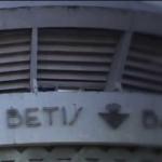 """El Betis tiene mucho trabajo en enero """"Foto: RBB"""""""