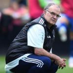 El Leeds de Bielsa, a un paso de cerrar al nuevo Van Dijk