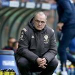 Bielsa quiere un último refuerzo para el Leeds