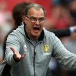 Los 3 entrenadores que suenan para suplir a Bielsa si no renueva con el Leeds