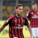 Lucas Biglia rechaza a Independiente y seguirá jugando en Europa